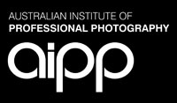 aipp-photographer-member-perth-2