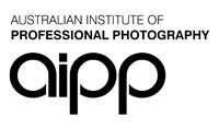 aipp-photographer-member-perth