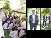 wedding-photographer-perth-lm_L06