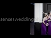 wedding-photographer-perth-lm_L13