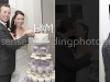 wedding-photographer-perth-lm_L18