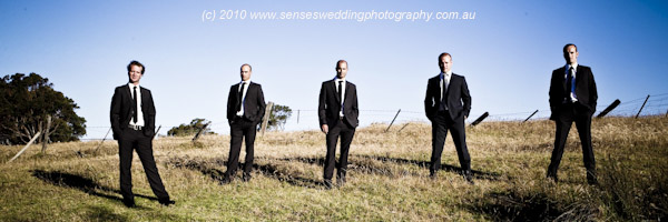 wedding photographer, Perth