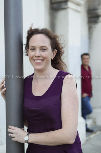 fremantle pre wedding photos